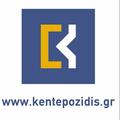 Merki L.Kentepozidis & Sia O.E.