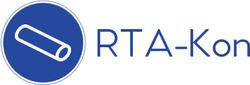 Логотип RTA-Kon GmbH