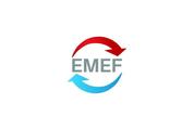 Merki EMEF-Energie
