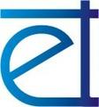 Logo P.E. Elteam Wojciech Wroblewski w spadku