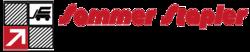 Логотип Sommer- Stapler GmbH