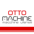 Logo Otto Machine Srl