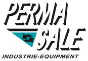 Logo Permasale