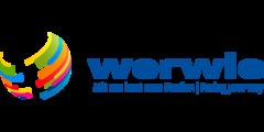 Logotipo werwie GmbH