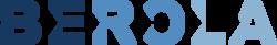 Логотип BEROLA
