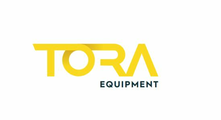 Logo TORA EQUIPMENT