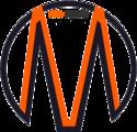 Логотип Meca Collect