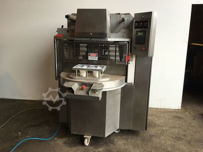 Packaging Automation PA182
