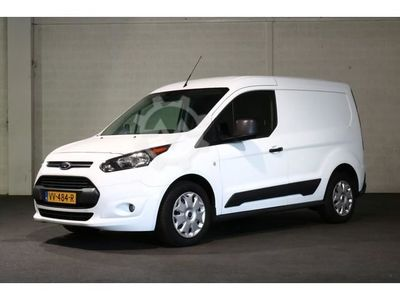 Ford Transit Connect 1.5 TDCI L1 Trend Airco Navigatie