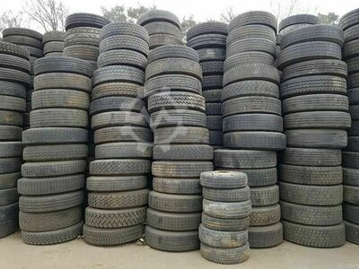 Sonstige/Other Michelin 315/80R22.5
