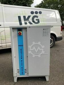 5KW 냉각기 IKG