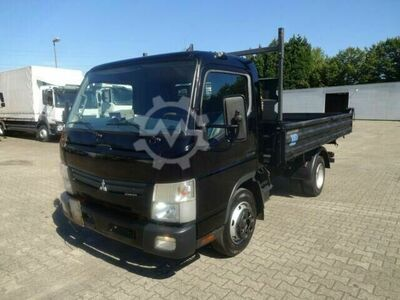 Iveco AD380T50 Pritsche 6x4