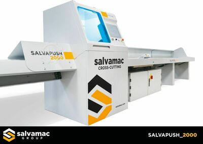 Optimizing cutting saw