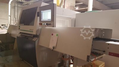 Optyming Cappage Quantum 450/2