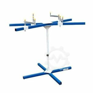 Lacquer stand Rehnen
