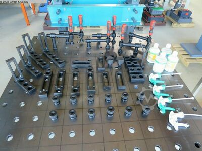 WMT Basic-Set 3 - 42teilig