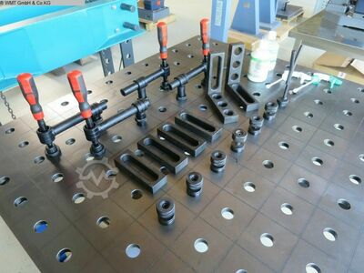 WMT Basic-Set 1 - 19teilig