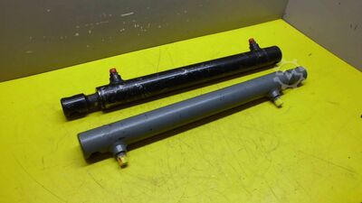 GSL German Standard Lift D0400250010340