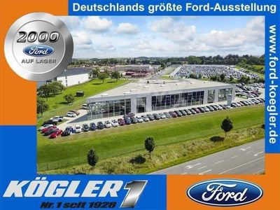 Ford Transit Bus 460 L4H3 Limited/18 Sitzer 34%*