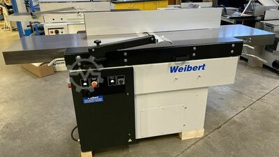 Weibert SD 510 Eco