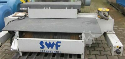SWF Krantechnik GmbH ND22M5GFP520AT1S