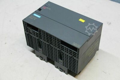 Siemens Sitop Power 10 / 6EP1 334-1SL11