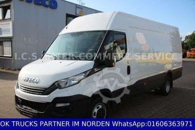 Iveco Daily 35C16A8V MAXI Klima AHK TOP RATE 355, ¤