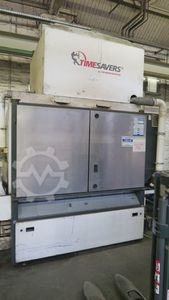 Grinding Master Timesaver 41-Series 900WRD