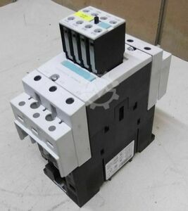 Siemens 3RT1046-1BB40