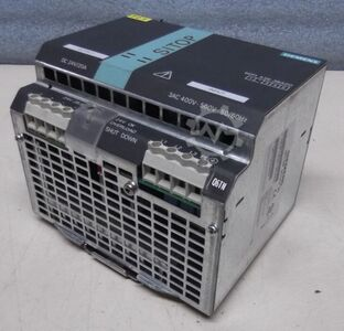 Siemens Sitop Power 20 6EP1436-3BA00
