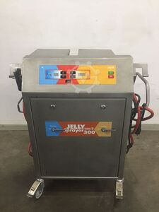 Boyens Jelly Sprayer 300