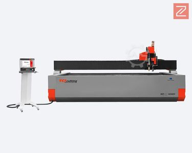 TCI cutting BP-C 4020
