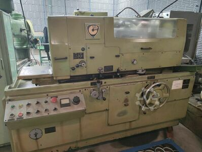 Thread grinding machine STANKO 5822M