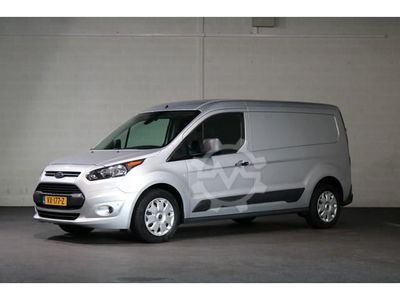 Ford Transit Connect 1.5 TDCI L2 Trend Airco Navigatie