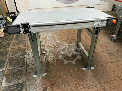MB Conveyors T90 ALL