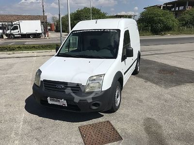 Ford TRANSIT CONNECT 1.8 TDCI COIBENTATO ATP 07/2021