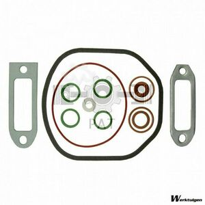 Deutz FL 812 Head gasket kit
