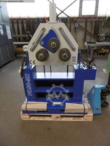 Profi Press PB 50-3H