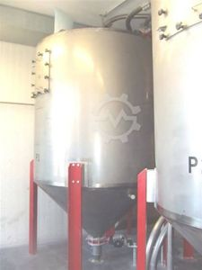 Materialbehaelter 6.000 liter (art.611)