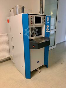 LOH OPTIKMASCHINEN AG  SPS-50-SL