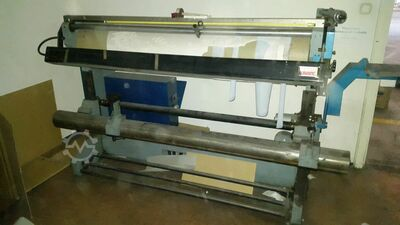 Plate Mounter and Proofer
