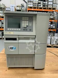 WATERS 2695 HPLC-system