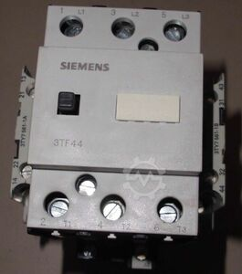 Siemens 3TF44 22-0BB4