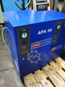 AIRPRESS  APX 36