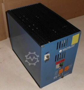 Power Control Systems S 909