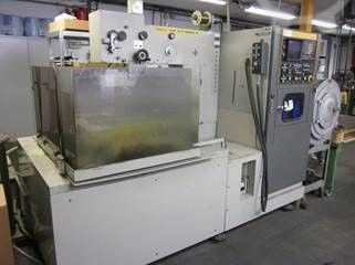 Matra Fanuc Tape-Cut M