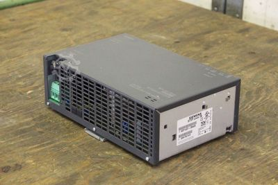 Siemens SITOP Power 30