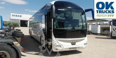 Iveco Magelys