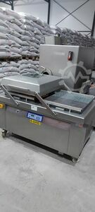 Multivac Vacuum Packing Machine