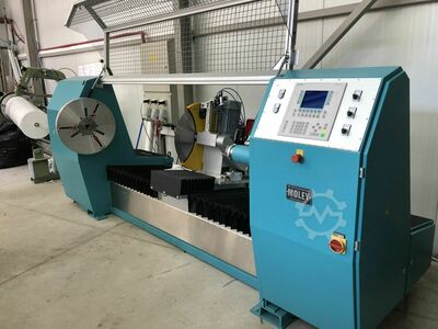 MOLEY KRM 500/1600